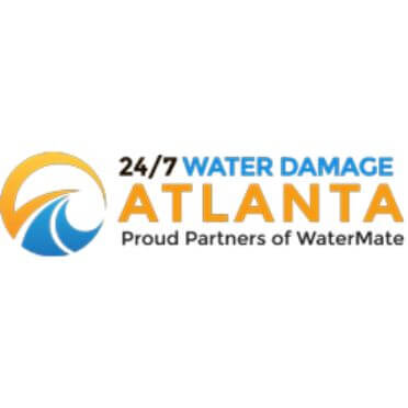 24/7 Water Damage Atlanta