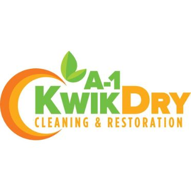 A-1 Kwik Dry Cleaning & Restoration