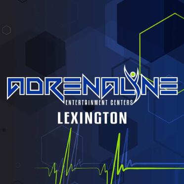 Adrenaline Entertainment Center (1) (1) (1)