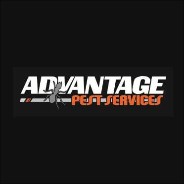 Advantage Pest Services