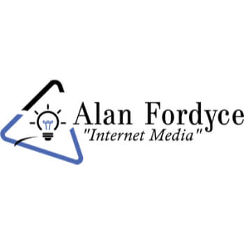 Alan Fordyce internet media