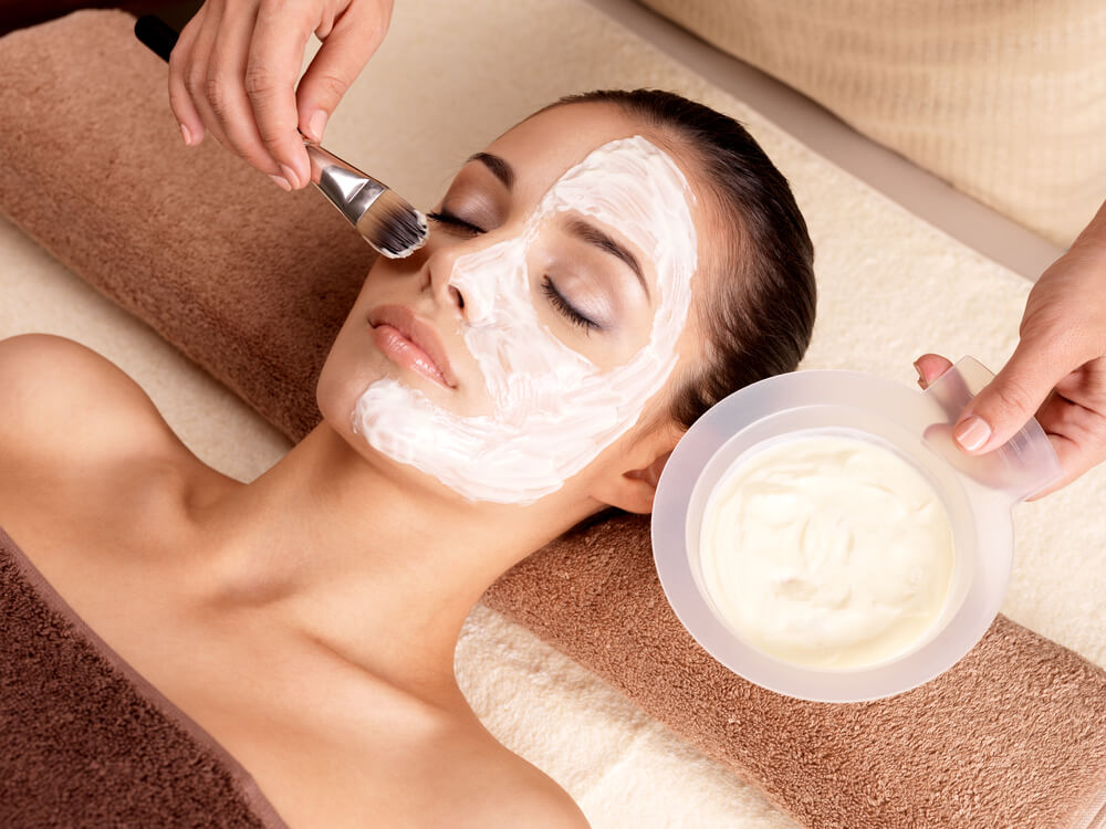 Are Facials Good for Your Skin