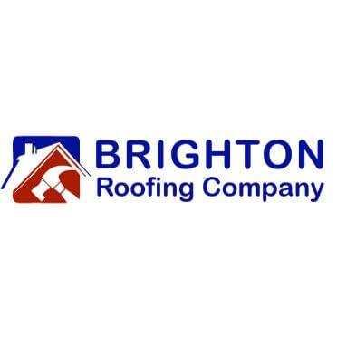 Brighton Roofing Company