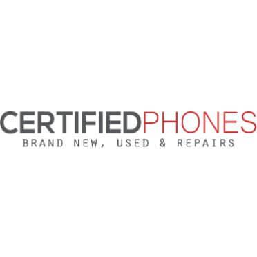 CERTIFIED PHONE REPAIRS SG
