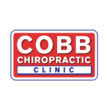 Cobb Chiropractic Injury Clinic of Greensboro