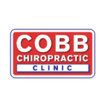 Cobb Chiropractic Injury Clinic of Greensboro