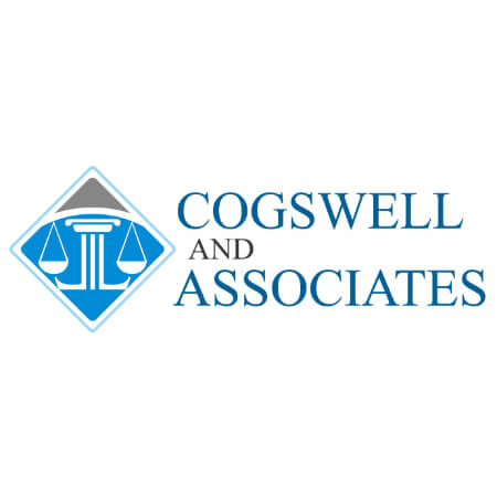 Cogswell & Associates
