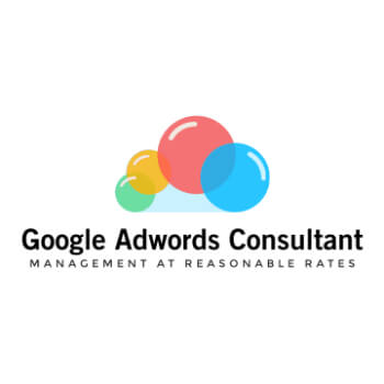 Connecticut AdWords Consultant