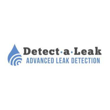 Detect-a-Leak MS