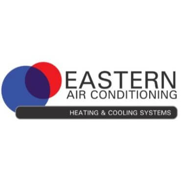 Eastern Air Conditioning Sutherland Shire