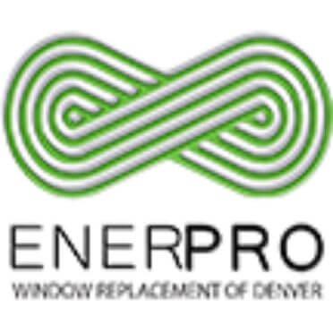 EnerPro Window Replacement of Denver