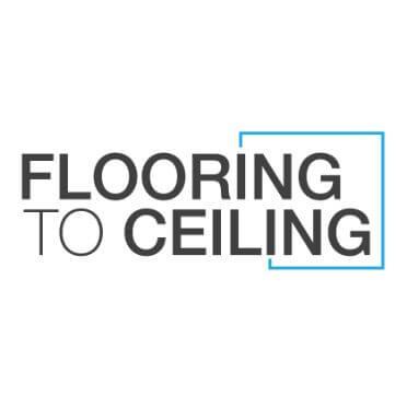 FlooringtoCeiling Renovation Direct - Condo, Commercial, Vinyl & Parquet Flooring, False Ceiling, Partition Wall