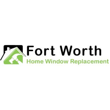 Fort Worth Home Window Replacement