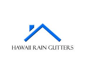 Hawaii Rain Gutter Service