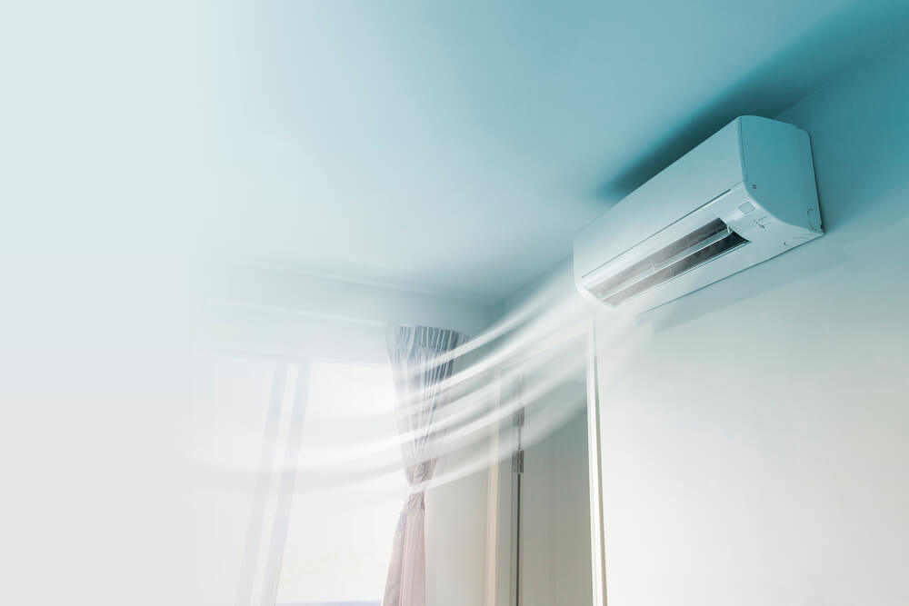 How to Prevent Condensation on Air Conditioning Ducts