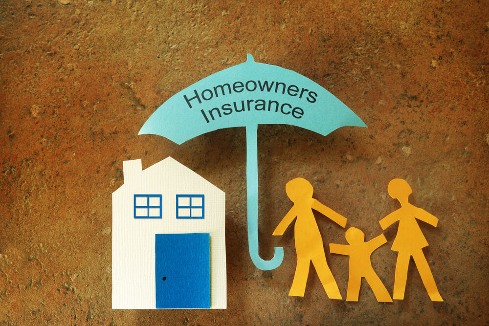Is Foundation Repair Covered By Your Homeowners Insurance?