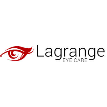 Lagrange Eye Care