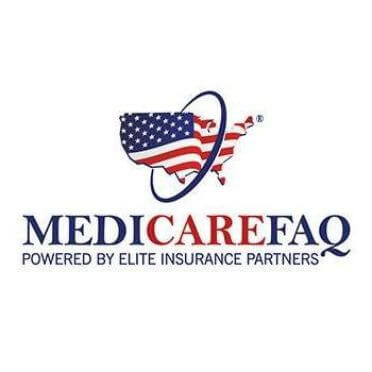 MedicareFAQ