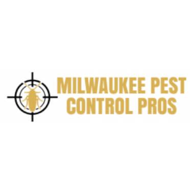Milwaukee Pest Control Pros