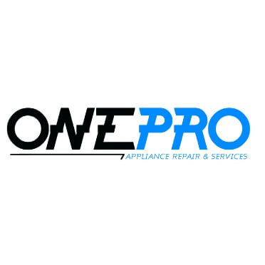 ONEPRO Appliance Repairs
