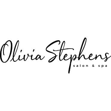 Olivia Stephens Salon & Spa