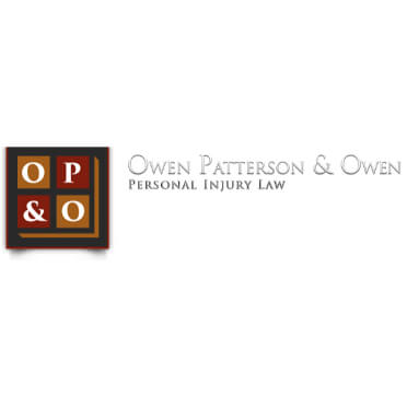 Owen, Patterson & Owen