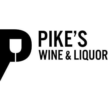 Pike's Wine & Liquor