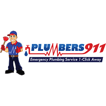 Plumbers 911 Chicago IL