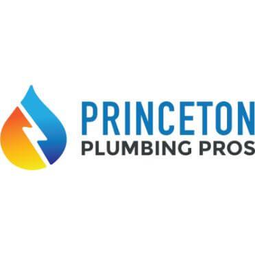 Princeton Plumbing Pros
