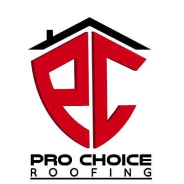 Pro Choice Orlando Roofing Company