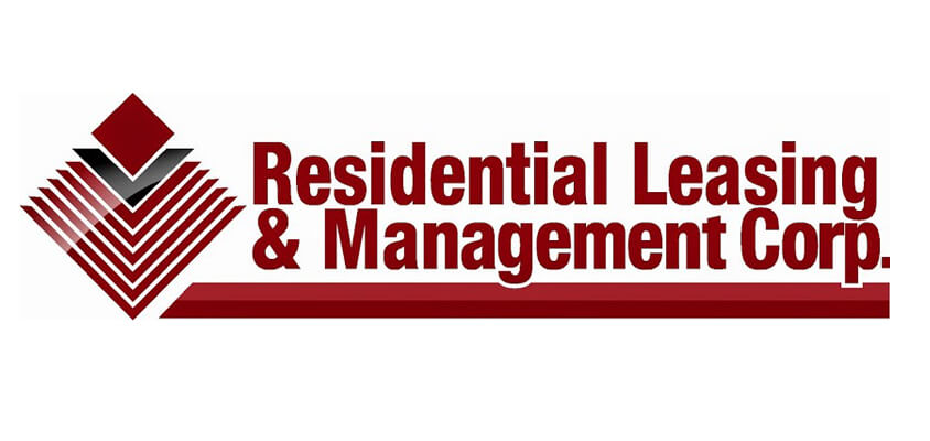 Property Management Company Houston TX
