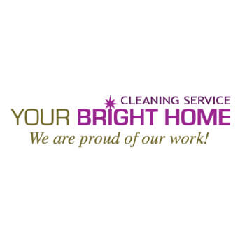 Residential and Commercial Cleaning Services Park Ridge IL