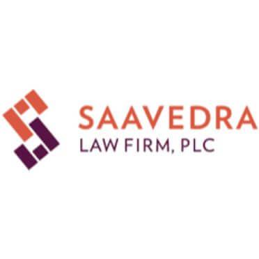 Saavedra Law Firm, PLC