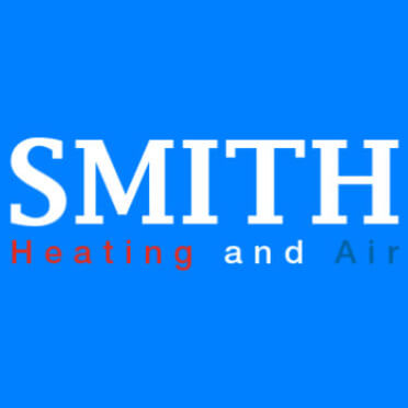 Smith Heating & AC Service