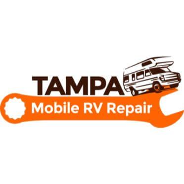 Tampa Mobile RV Repair