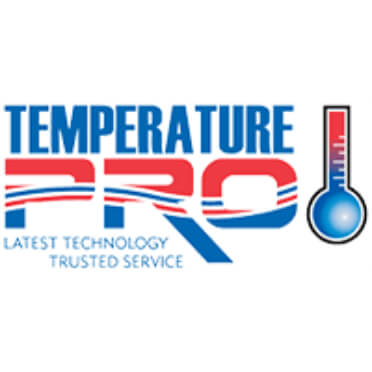 TemperaturePro Central New Jersey