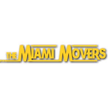 The Miami Movers