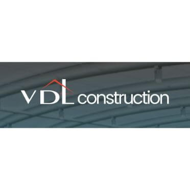 VDL Construction Ltd
