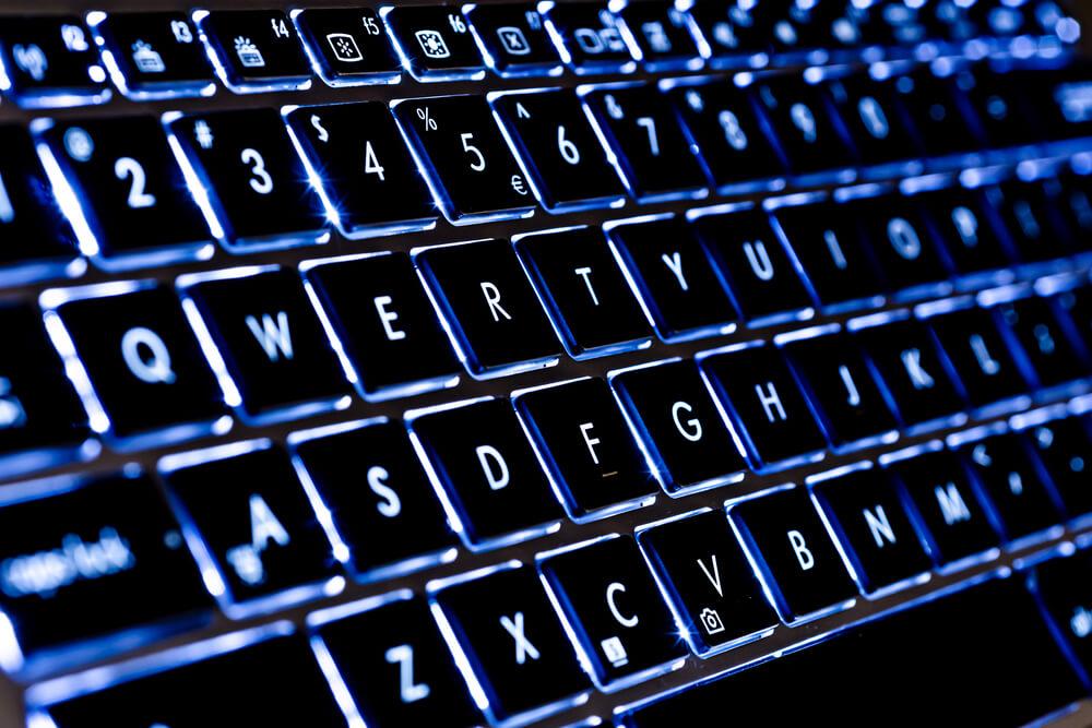 What Is the Best Razer Keyboard?
