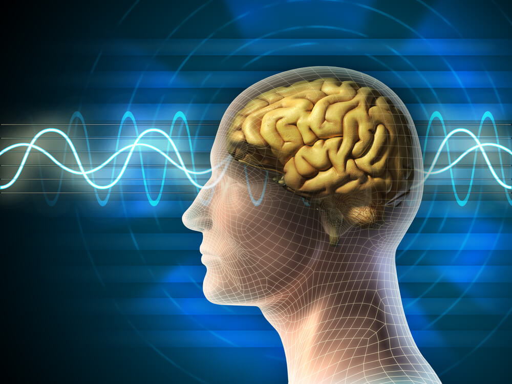 What is Neurofeedback Therapy