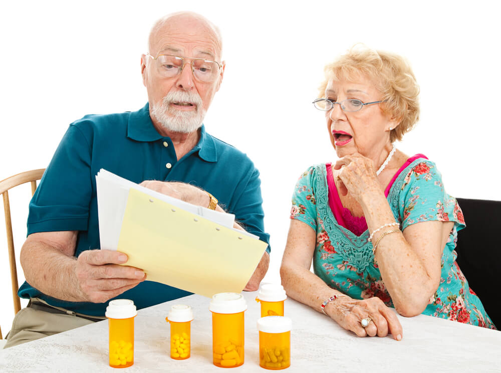 Who is Eligible for Medicare in Florida?