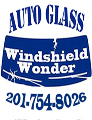 Windshield Wonder LLC Lodi Nj