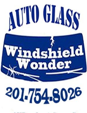 Windshield Wonder LLC Lodi Nj
