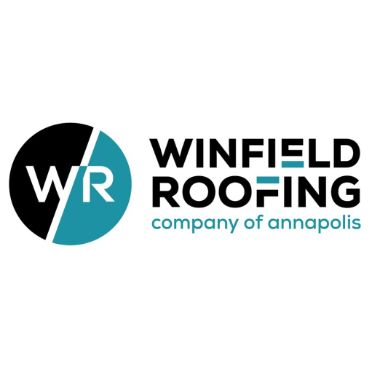 Winfield Roofing Company of Annapolis