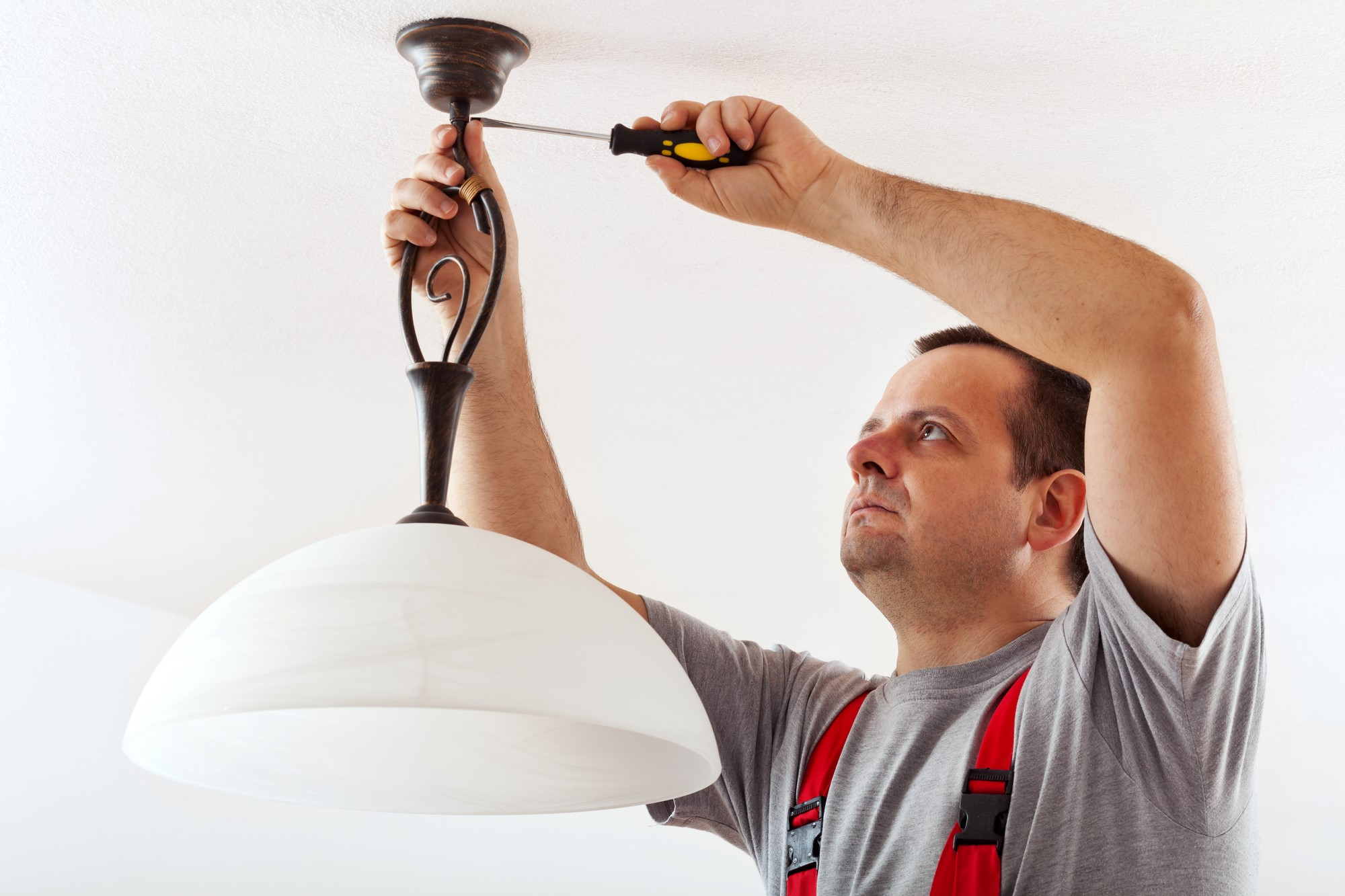 The Difference Between a Residential and Commercial Electrician (Answered)