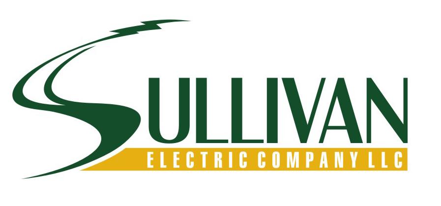 Sullivan Electric Company LLC