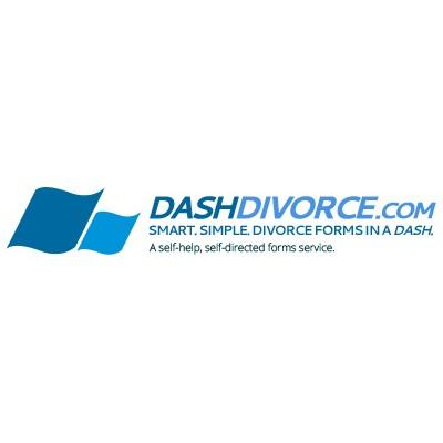 DashDivorce