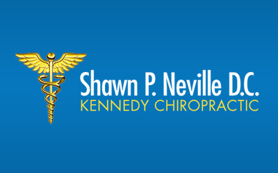 chiropractor in Waldorf, MD